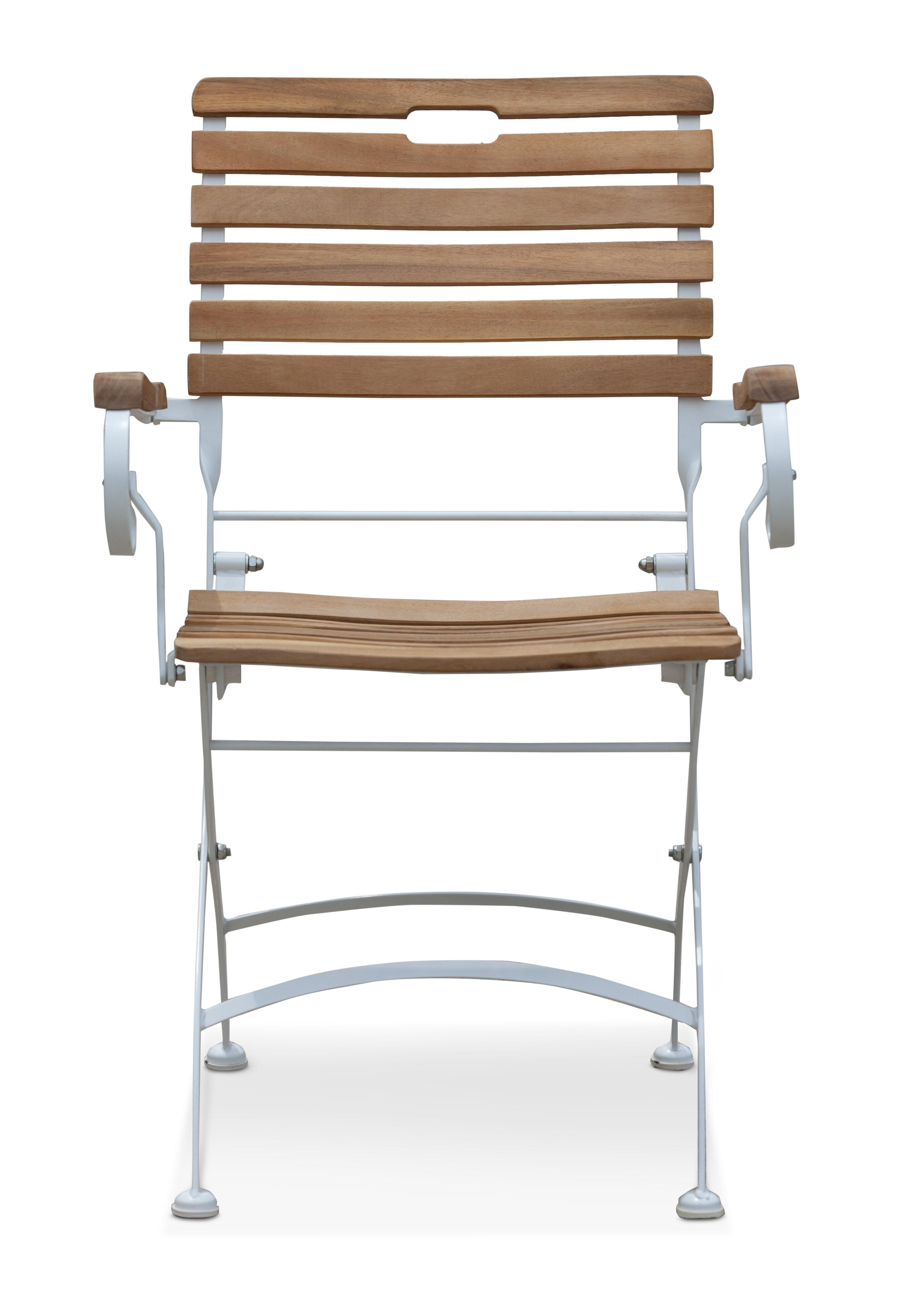 Lanterfant eva folding dining chair reviews wayfair co uk