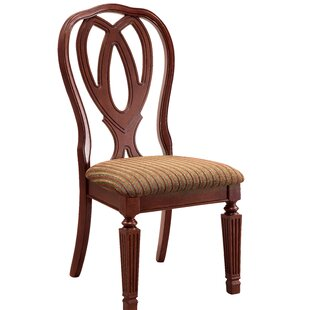 Hedley Side Chair (Set of 2)