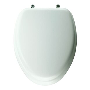 Mayfair Elongated Toilet S..