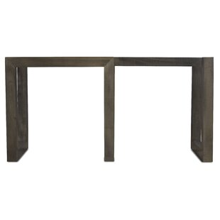 Glass Table Base Only | Wayfair