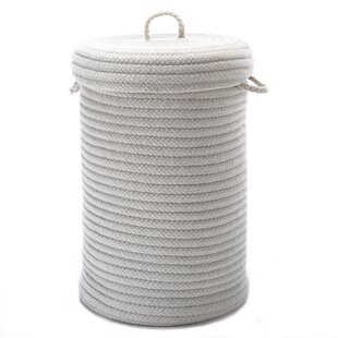 Colonial Mills Blend Laundry Hamper