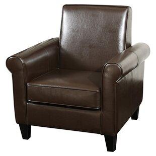 Leis Club Chair