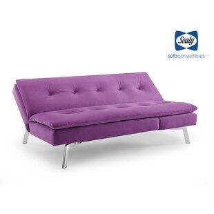 Shop Savannah Sofa by Sealy Sofa Convertibles