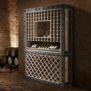Weinschrank Bobal für 149 Fl. von Schuller