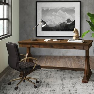Wayfair Built In Outlets Usb Writing Desks You Ll Love In 2021