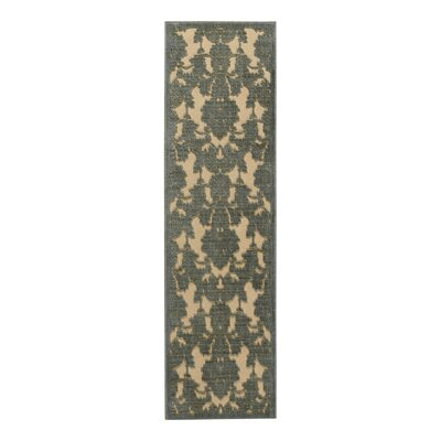 New Castle Collection Rugs Wayfair