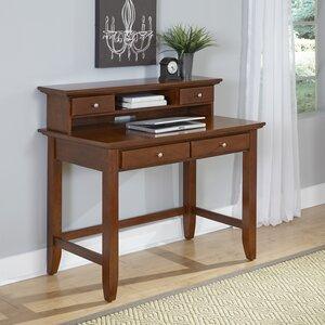 Wood Dresser Refinishing