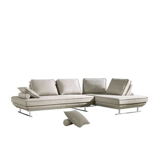 Kannenberg Sleeper Sectional