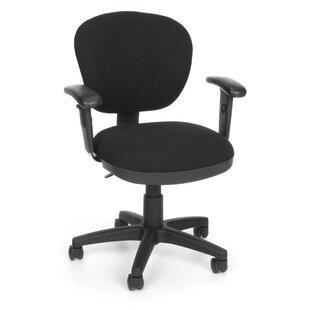 Lite Task Chair