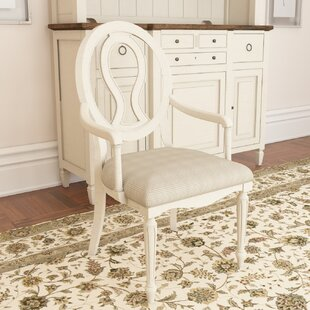 Looking for Payton Arm Chair (Set of 2) by Canora Grey Reviews (2019) & Buyer's Guide
