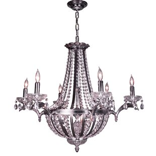 Classic Lighting Terragona..