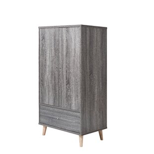 Bowles Armoire