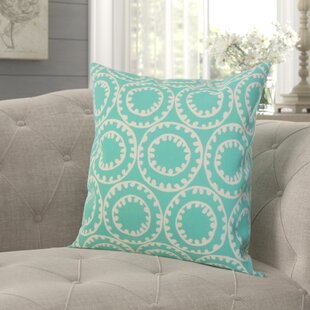 Patten Outdoor Cushion Cover Image