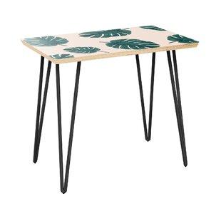 Konner End Table by Brayden Studio