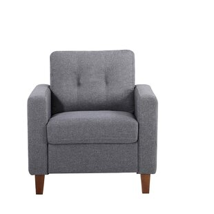 Persis Armchair by Ivy Bronx