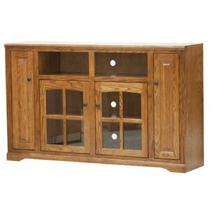 Affordable Price Portia TV Stand By Millwood Pines