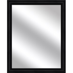 PTM Images Vanity Wall Mirror