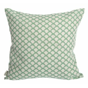 Sarah's Roof Cushion Cover by Iris Hantverk