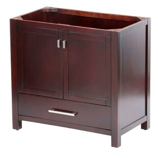 Poyen 36 Vanity Base by Charlton Home