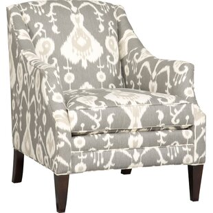 Sam Moore Lark Armchair