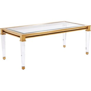 Presley Coffee Table