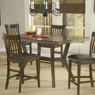 Harkness Dining Table