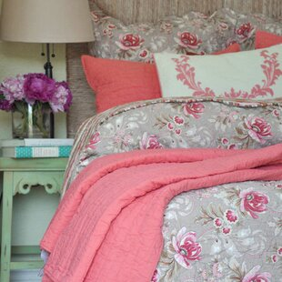 Amity Home Lina Quilt