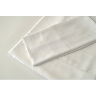 300 Thread Count Rayon from Bamboo Sheet Set