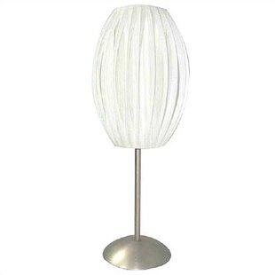Climenhaga 25 Table Lamp