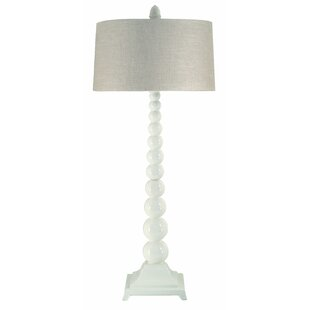 Bronte 41 Buffet Lamp