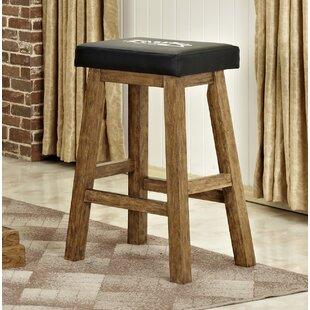 Fireball 30 Bar Stool (Set of 2) ECI Furniture