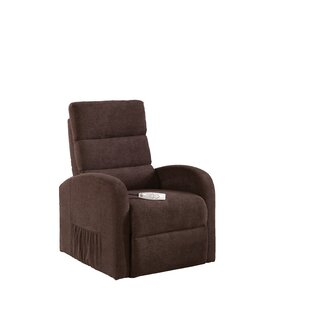 Neilson Power Recliner by Serta Futons