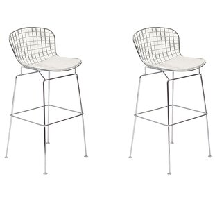 Ballesteros Dining Chair (Set of 2) by Or..