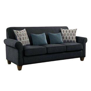 Shop Heflin Sofa by Alcott Hill