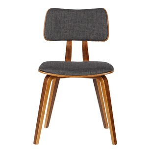 Amnicon Upholstered Dining Chair