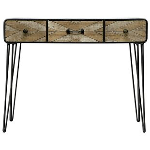 Shirl Console Table By Williston Forge