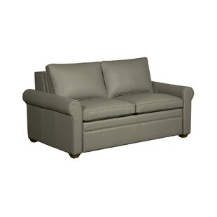 Westland and Birch Kipling Sleeper Sofa