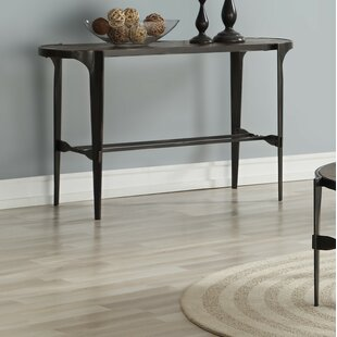Eamon Console Table