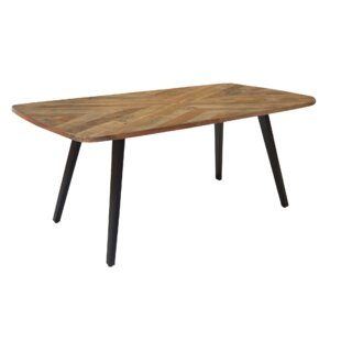 Arcuri Dining Table by Foundry Select
