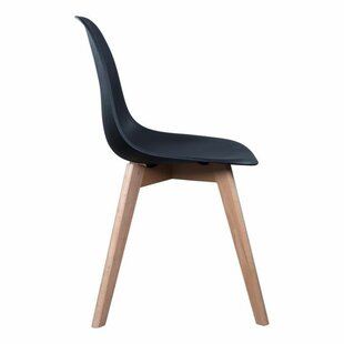 Jerrell Dining Chair (Set Of 2) By Fjørde & Co