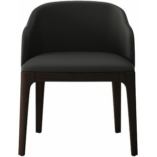 Lucien Upholstered Dining Chair