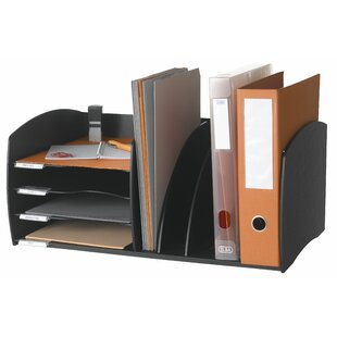 Paperflow Small Evolution Organizer