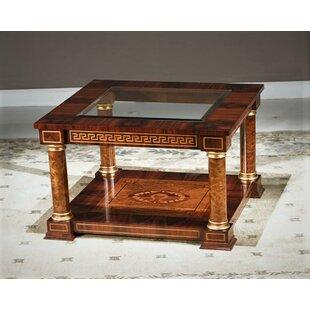 Artoria End Table