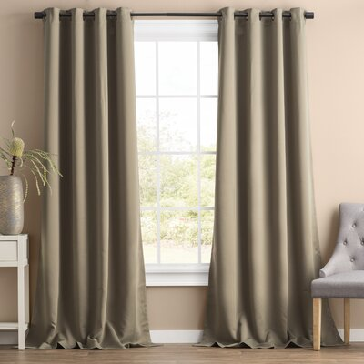 120 Inch Curtains And Drapes You Ll Love In 2019 Wayfair