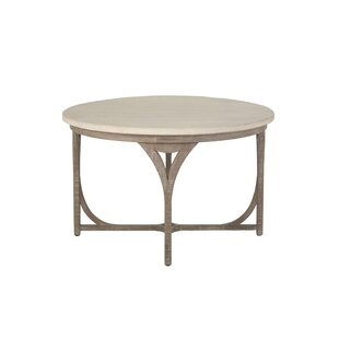 Shannon Dining Table by Gabby Great Reviews