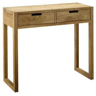 Clendon Console Table By Ebern Designs