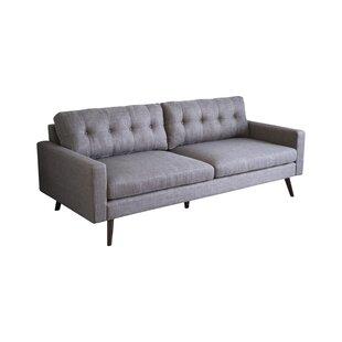 Bakken Sofa