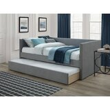 Aubrielle Franklin Twin Daybed with Trundle