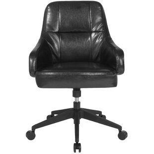Essary Task Chair by Ebern Designs Cool