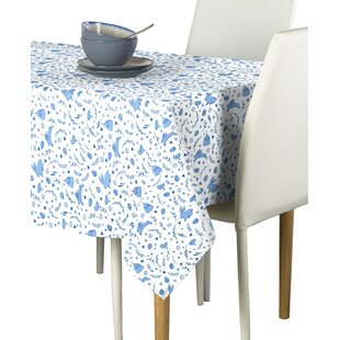 Mickel Bunnies Tablecloth